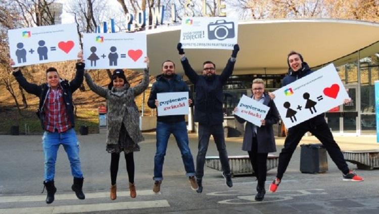 Aplikacje randkowe dla gejów Berlin