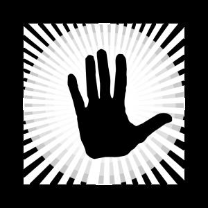 MocKontraPrzemoc_logo