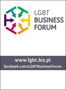 Roll_up_LGBT_Business_Forum