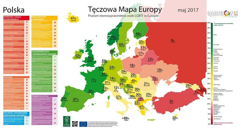 kph_teczowa_mapa_europy_www