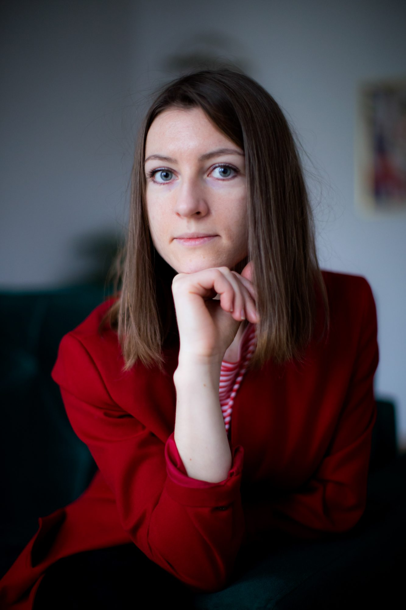 Justyna 72 dpi (internet) (4 of 18)